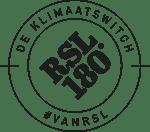 20171210-RSL-klimaatplan-logo-RGB