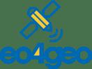 eo4geo logo