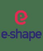logo_help_desk_