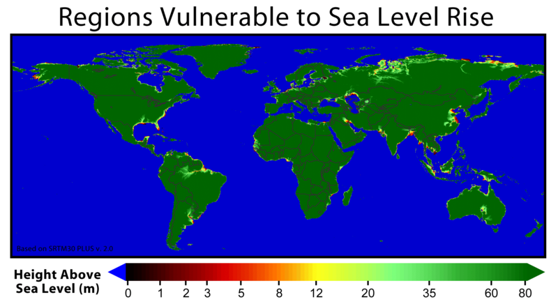 800px-Global_Sea_Level_Rise_Risks.png