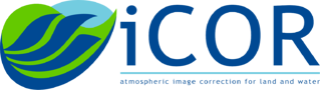 iCOR_Logo.B_FINAL.png