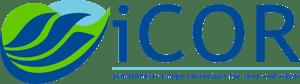 iCOR_Logo.B_FINAL