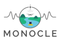 MONOCLE_LOGO_-_Grey_with_text_-_2000px