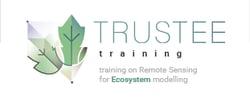 TRUSTEE logo