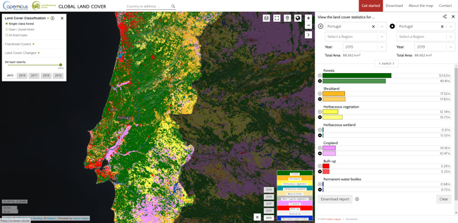 LCviewer_09.2020_Portugal.2015-2019
