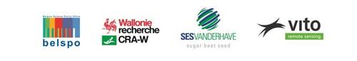 Beetphen_Logos