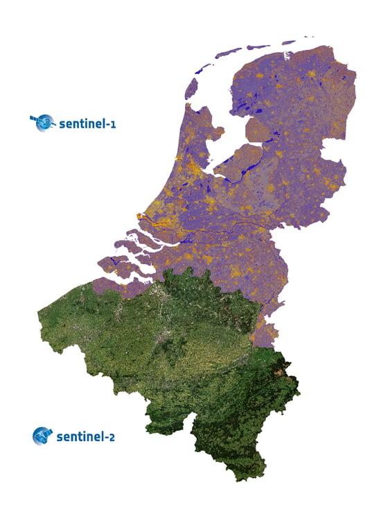 belgie_nederland_S1S2_2019-01