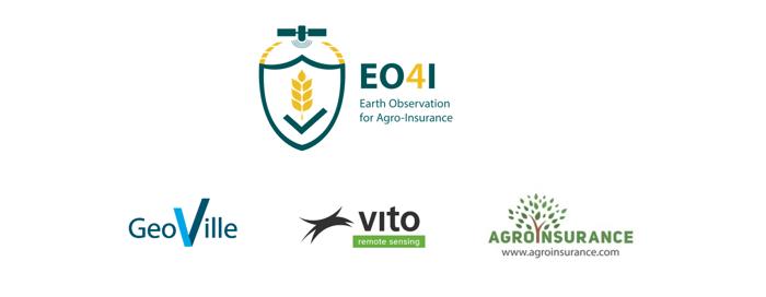 EO4I_logos_V2