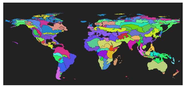 113_EWoC_Benchmarking_GlobalZones