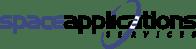 spaceapps-logo.fcaf71b3