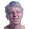 Anita Buekenhoudt