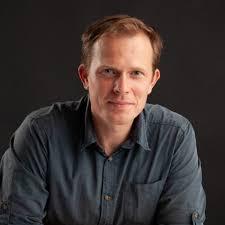Dirk Halet