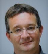 Dirk Nelen
