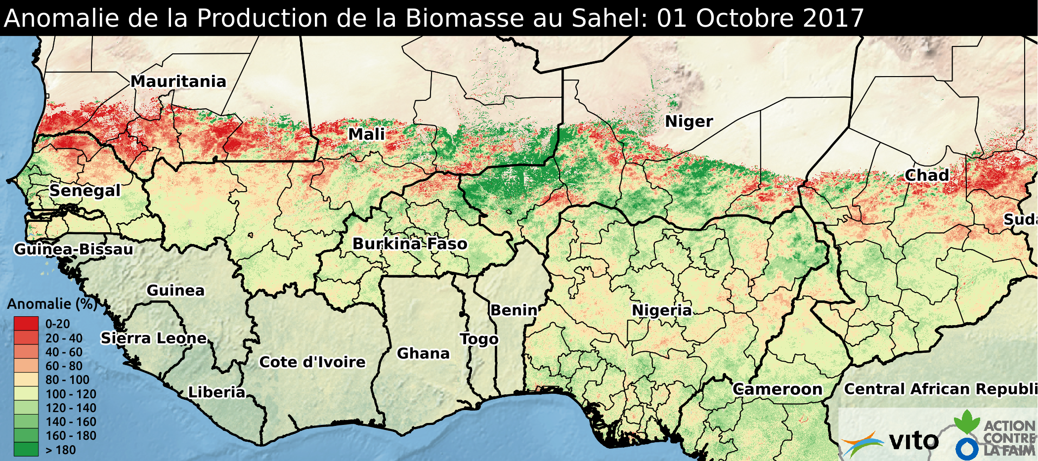 Anomalie_Sahel_2017_lowres.png