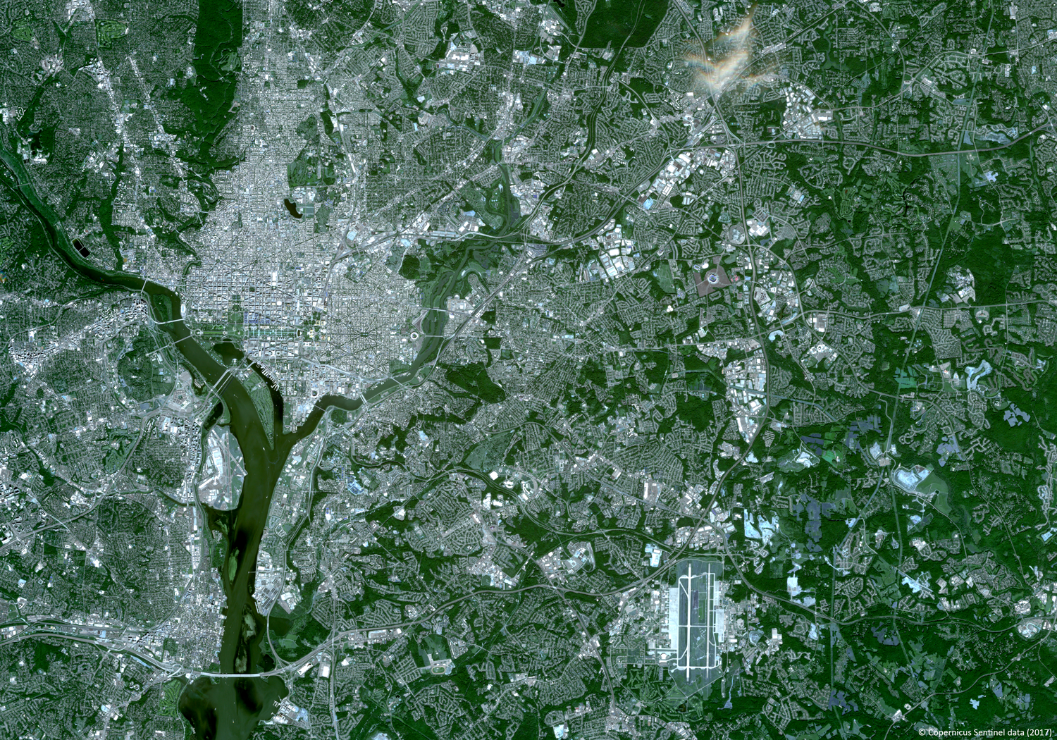4 _ S2A_GEOweek17_Washington _ Sentinel2.png