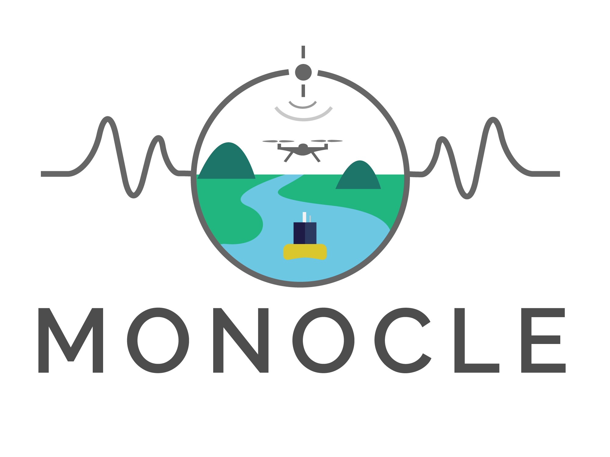 MONOCLE_LOGO_-_Grey_with_text_-_2000px.png